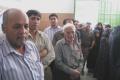 انتخابات 24 خرداد چترود از نگاه تصویر