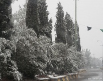 زمستان 92 بخش چترود