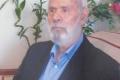پروفسور سیّد علی اکبر حسینی